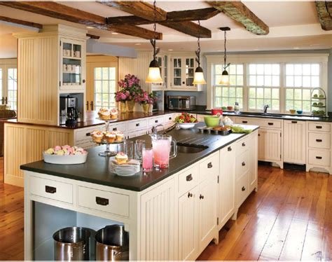 farm country kitchen design ideas for a country farmhouse kitchen quarto 3674