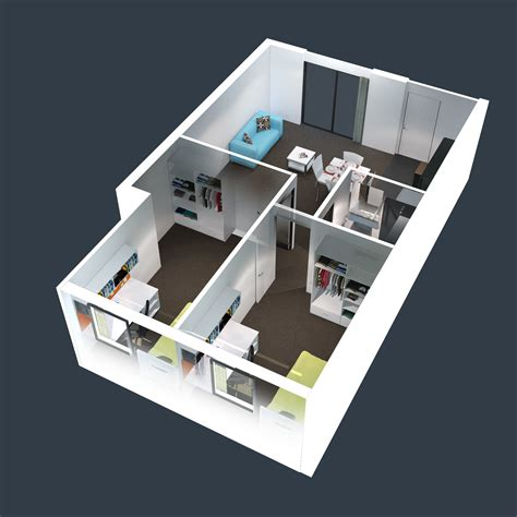 Ikea Bathroom Planner Software by 3d Room Design Remodeling Living Project Designed