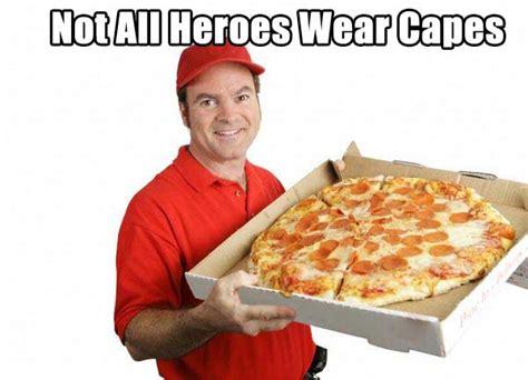 Not All Men Meme - not all heroes wear capes gallery worldwideinterweb