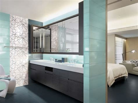 coastal bathroom decorating ideas coastal bathroom designs modern dressing tables with