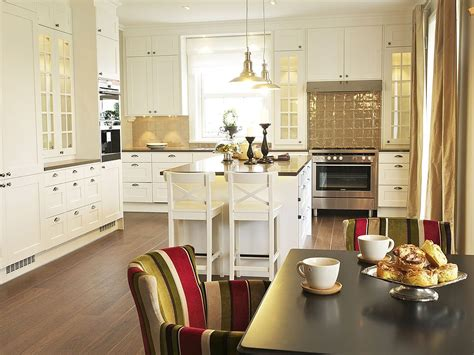 classic kitchen lighting 22 awesome traditional kitchen lighting ideas 2227