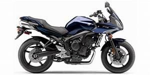 Yamaha Fz Motorcycles For Sale In Longmont  Colorado