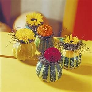 Tischdeko Geburtstag Basteln : die besten 25 herbstliche tischdeko ideen auf pinterest erntedank tischdeko basteln deko ~ Eleganceandgraceweddings.com Haus und Dekorationen