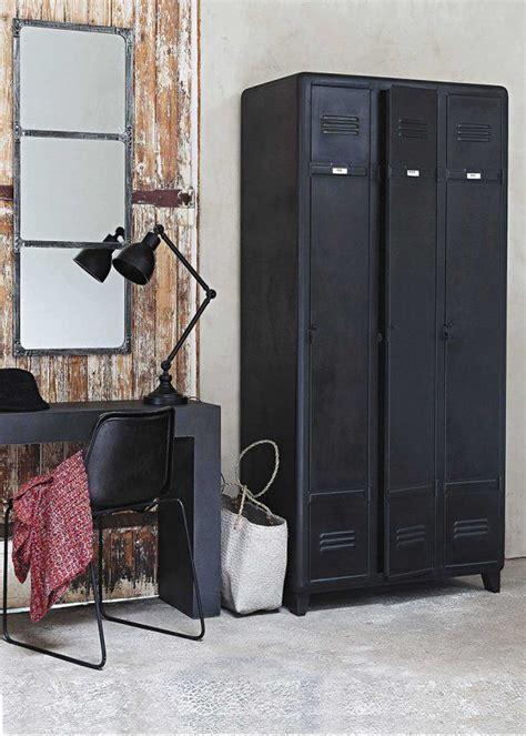 armoire basse chambre 25 best ideas about armoire maison du monde on