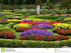 cliserpudo Beautiful Flower Gardens Waterfalls Images