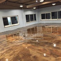 Best 25  Epoxy floor ideas on Pinterest   Epoxy floor