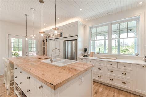 cuisine marilou marilou et alexandre leur magnifique maison est à vendre