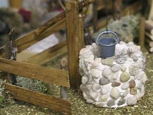Weihnachtskrippe Holz Selber Bauen : best 25 weihnachtskrippe selber bauen ideas on pinterest krippe weihnachten selber bauen ~ Buech-reservation.com Haus und Dekorationen