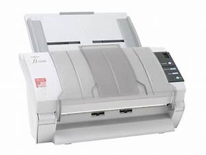 Fujitsu Fi-5120c Pa03484-b005 Document Scanner