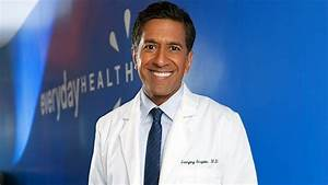 Sanjay Gupta Wife: Know About His Net Worth and Salary