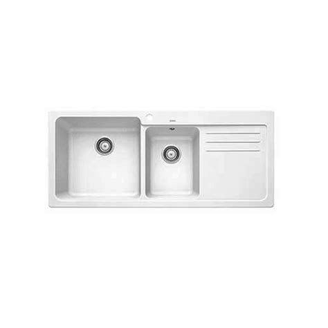 kitchen sink packages package blanco naya 175 sink package white the sink 2810