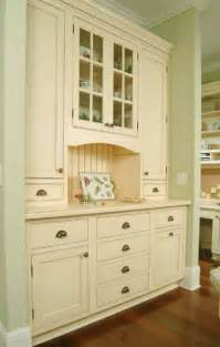 kitchen pantry ideas for small kitchens designing your built in kitchen hutch