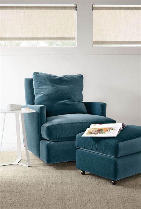 chaise bleu canard chambre bebe bleu canard paihhi com