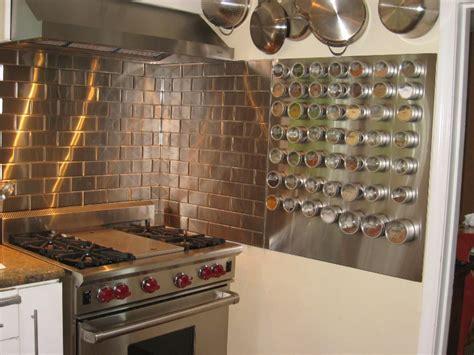 Spice Storage Options by 2 Oz Bravada Set Of 12 Just Spice Tins Or Add