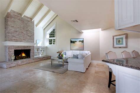 Ausgezeichnet Wohnzimmer Mit Kamin Gestalten Élégant