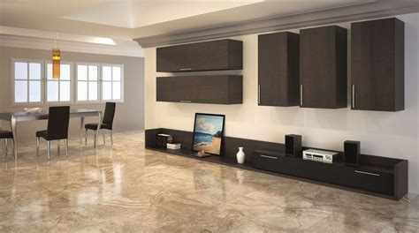 Kitchen Floor Ideas Pictures - vitrified tiles ceramics tiles manufacturers in morbi india gujarat