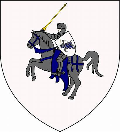 Risley Arms Personal Heraldry Got Favorite Westeros