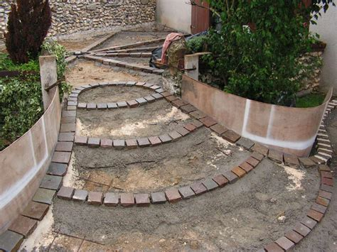 beton l teile beton l teile beton u teile mischungsverh ltnis zement beton wand und helles holz f r