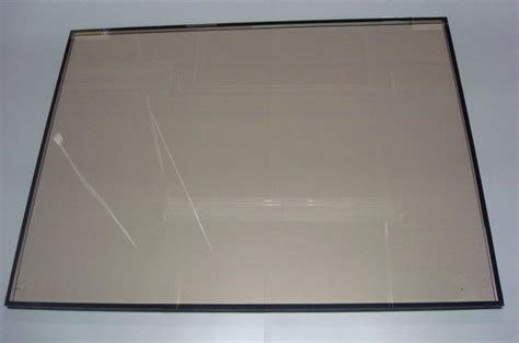 glass ray lead igu units shielding insulated shielded xray fire value lined bar many door frames reduction resistance insulation protective