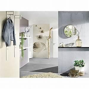 Alu Verbundplatte Küche : easywall alu verbundplatte dekor steinnachbildung 100 x 205 cm bauhaus ~ Orissabook.com Haus und Dekorationen