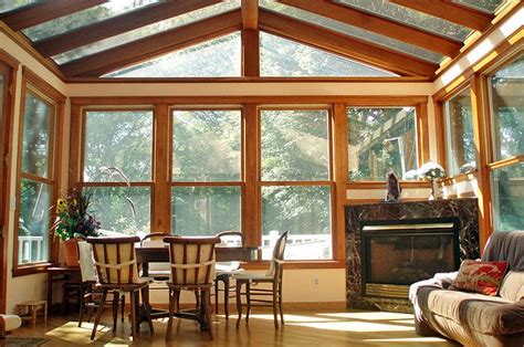 4 Season Rooms Prices by Four Season Sunrooms Ma Sunrooms Sunroom Additions New