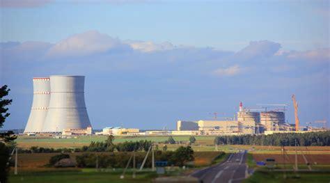 Россети центр проектирование и строительство объектов энергетики