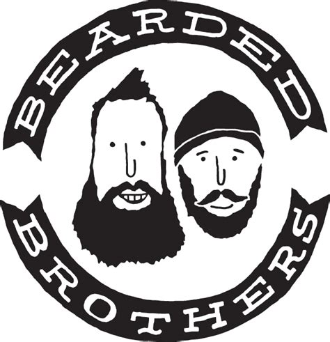 bearded brothers reviewed bars energy capovelo jun