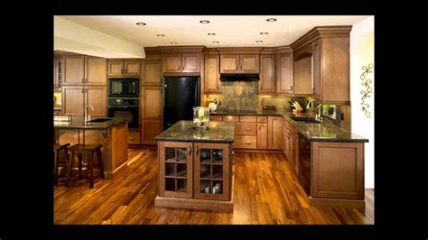 Kitchen Remodeling Contractors  The Woodlands, Tx