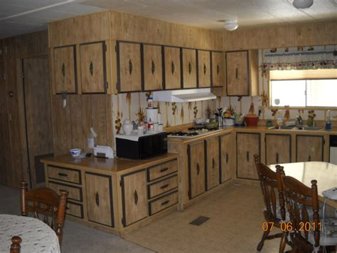 mobile home kitchen cabinets kitchen captivating mobile home kitchen cabinets painted