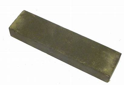 Carborundum Block Grade Granite Stone Blocks Grinding