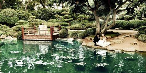 earl burns miller japanese garden earl burns miller japanese garden weddings