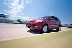Purcel Automobiles : patriot ford car dealership in purcell ok 73080 kelley blue book ~ Gottalentnigeria.com Avis de Voitures