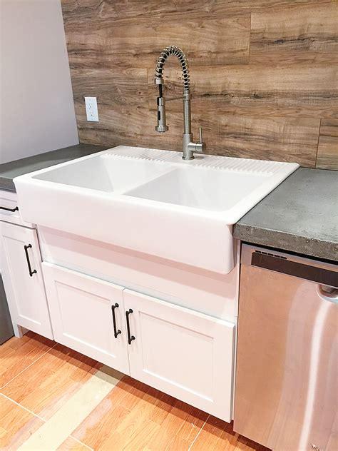 laminate flooring backsplash    wood bower
