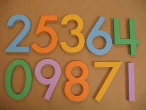 sesame street letters and numbers for sesame street With sesame street alphabet letters
