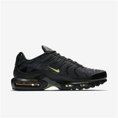 Nike Air Max Plus SE Men's Shoe Nikecom CA