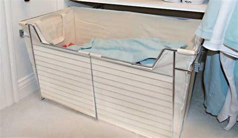 closet  pantry organizers closet shelves accessories