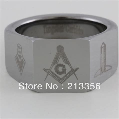 free shipping cheap price promotion sales usa selling s 12mm tungsten polished fit