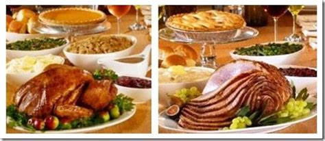 Emailshare on pinterestshare on facebookshare on twitter. 21 Of the Best Ideas for Kroger Christmas Dinner - Best Diet and Healthy Recipes Ever   Recipes ...
