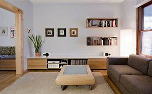 living room storage boxes conex box wall mounted shelving With wall racks designs for living rooms