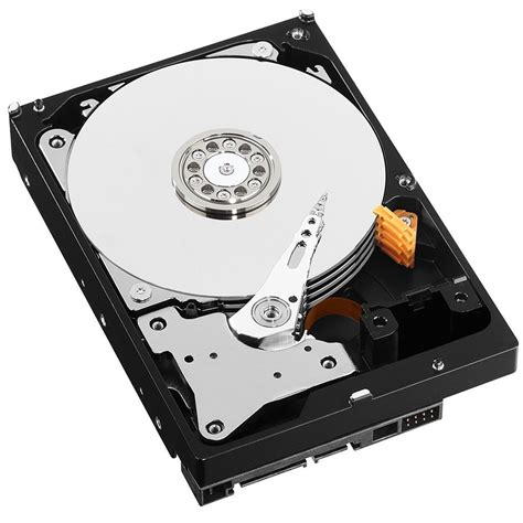 hdd interno hd interno wd purple 1 tb sata 6gb s 7200 rpm wd10purx