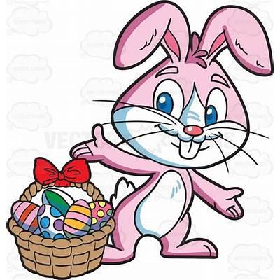 Easter Cartoonwww.imgkid.com - The Image Kid Has It!