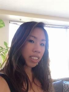 Teacher Profile: Jessica G. : Hot Yoga 101 | Vancouver's ...