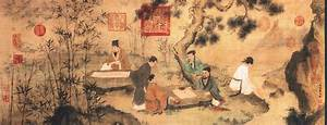 Asian Philosophy 7: Chinese Thought & the Period of the ...