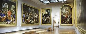 Musée Beaux Arts Nantes : mus e des beaux arts rh ne alpes france ~ Nature-et-papiers.com Idées de Décoration