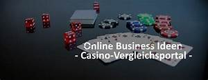 Online Business Ideen : online business ideen casino ~ Eleganceandgraceweddings.com Haus und Dekorationen