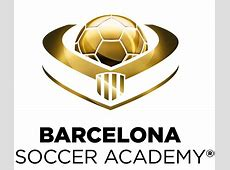 Can the Barcelona Academy find the next Messi in Tokyo?