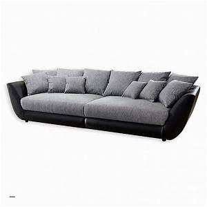 Poco Big Sofa : sofa gunstig poco couch poco cool big couch poco sofa sofas xxl ga von big sofa xxl poco bild ~ Watch28wear.com Haus und Dekorationen