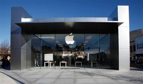 home design boston un nuovo apple store nel centro di wired