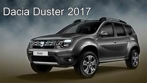 Motorradjeans Test 2017 : dacia duster 2017 test youtube ~ Kayakingforconservation.com Haus und Dekorationen