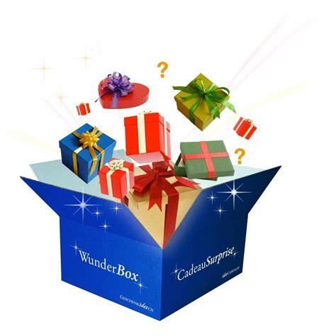 ide emballage cadeau original toutes nos ides de cadeaux